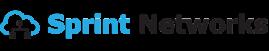 Sprint Networks