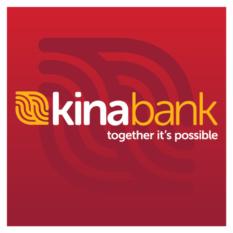 Kina Bank