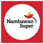 Nambawan