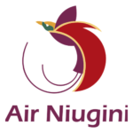 Air Niugini Partner