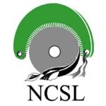 NCSL Partner PNG