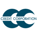 credit corp png
