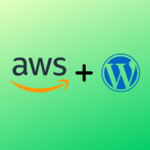 How to launch a WordPress website on Amazon Web Services (AWS) using AWS LightSail
