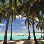 8 Valuable Lessons Learnt about Data Networks in the Pacific Islands
