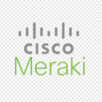 Cisco Meraki SD-WAN Auto VPN